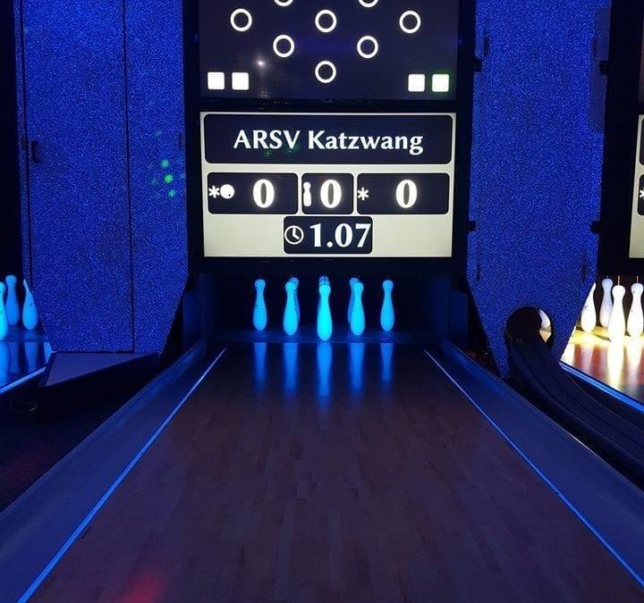 ARSV Katzwang