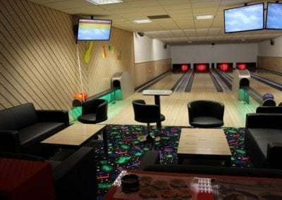 Bowlingbahnbau-4