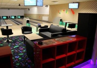 Bowlingbahnbau-3