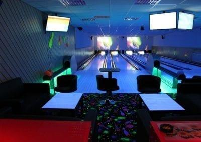 Bowlingbahnbau-2
